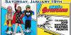 Celebrate National Skating Month (Free)