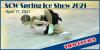 Photos - SCW Spring Ice Show 2021