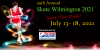 SAVE THE DATE: 55th Annual Skate Wilmington