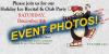 Photos - 2018 Holiday Ice Recital & Club Party