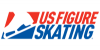 2018 US Figure Skating Competition Season Registration Deadline