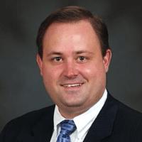 Adam Klohr : Board Member