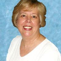 Carole Smith : Secretary