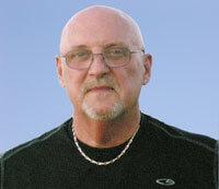 John L. Larner : Board Member
