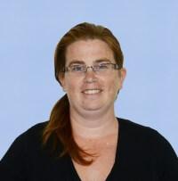 Mary Smith : Board Member