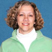 Pam Kincaid : Board Member
