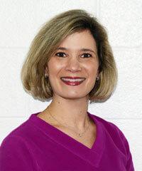 Jennifer Eppes : Figure Skating Coach