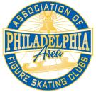 2019 Philadelphia Area Championships
