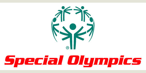 Special Olympics - Join Us At SCW