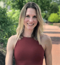 Amanda Brizzolara : Certified Personal Trainer & Nutrition Coach<br>Group Fitness Instructor