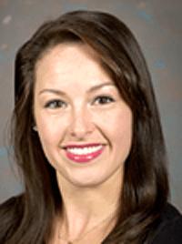 Michelle S. Dumler : Figure Skating Coach