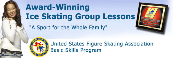 USFSA Basic Skills Program