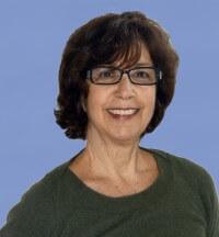 Melinda Weinstein : Board Member