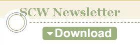 newsletter_download