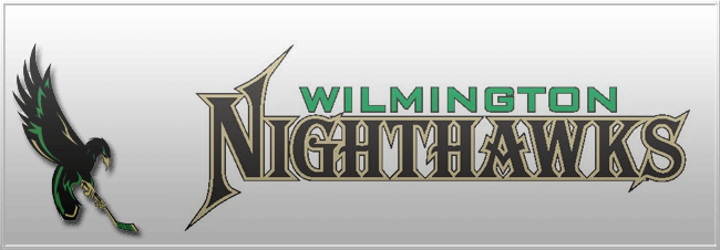 Wilmington Nighthawks Youth Hockey Club