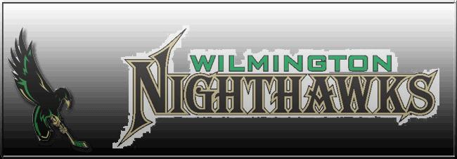 Wilmington Nighthawks Youth Hockey Club