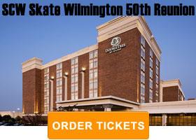 reunion-tickets