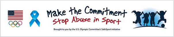SafeSport Initiative