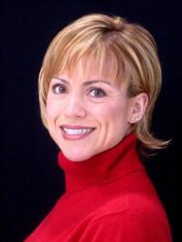 Sara Weymouth : Figure Skating Coach